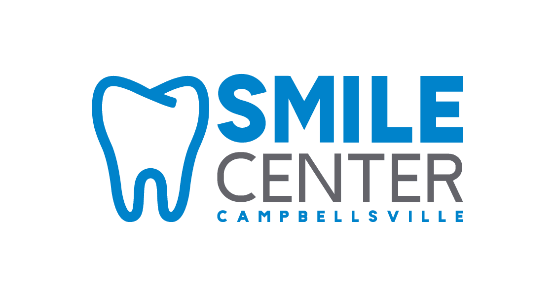Smile Center Campbellsville